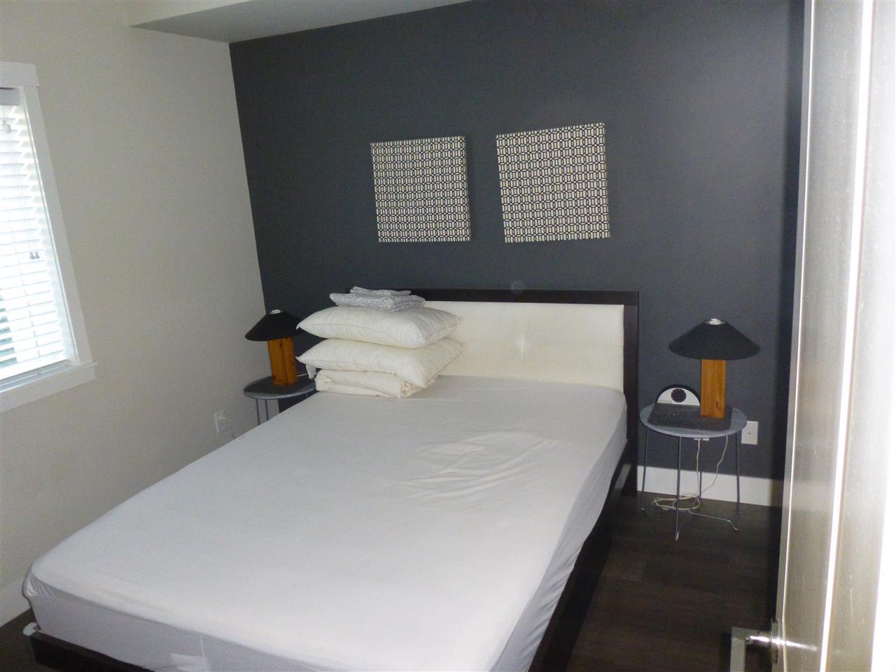 Condo Apartment at 15 9691 ALBERTA ROAD, Unit 15, Richmond, British Columbia. Image 6