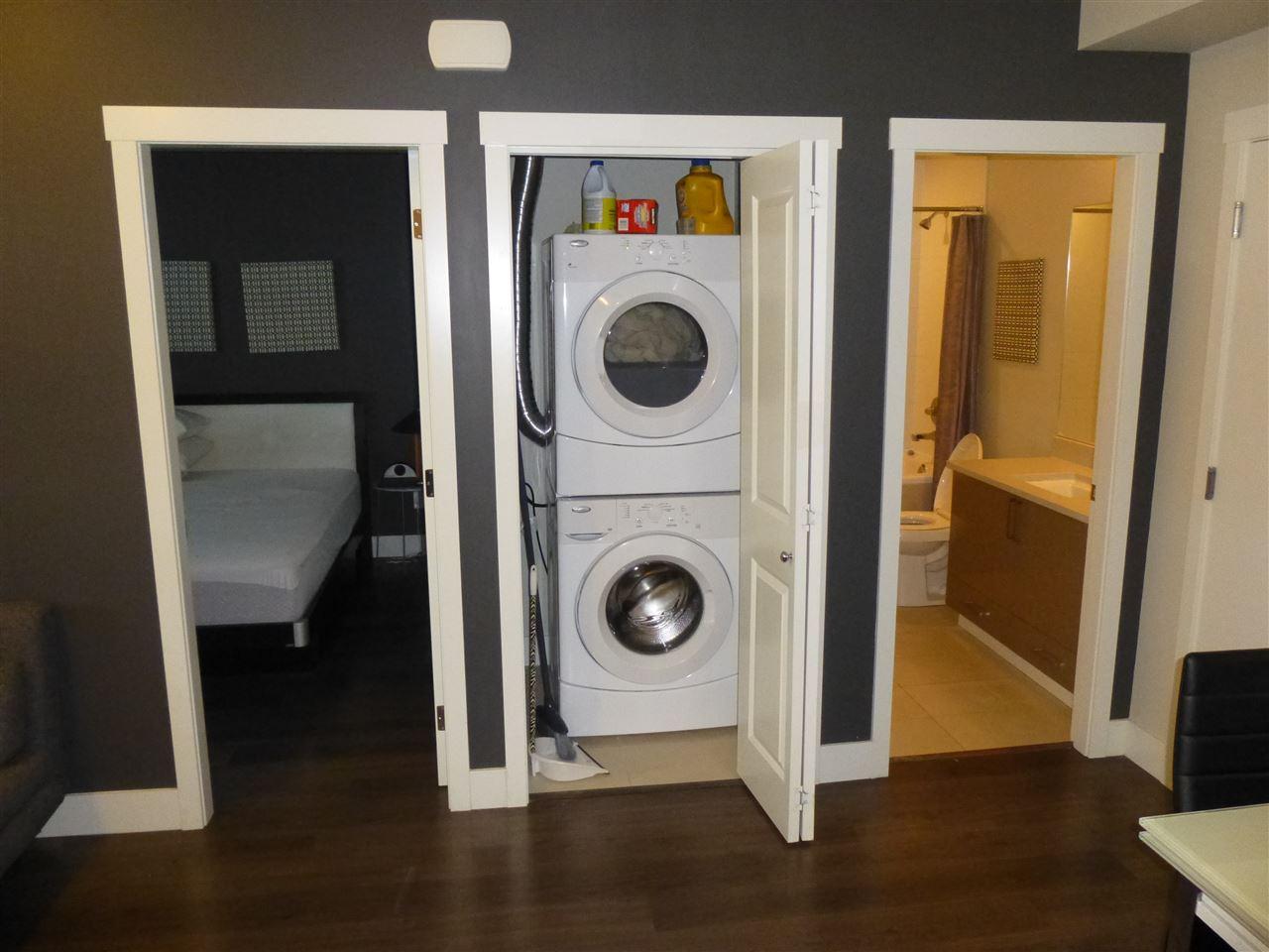 Condo Apartment at 15 9691 ALBERTA ROAD, Unit 15, Richmond, British Columbia. Image 7