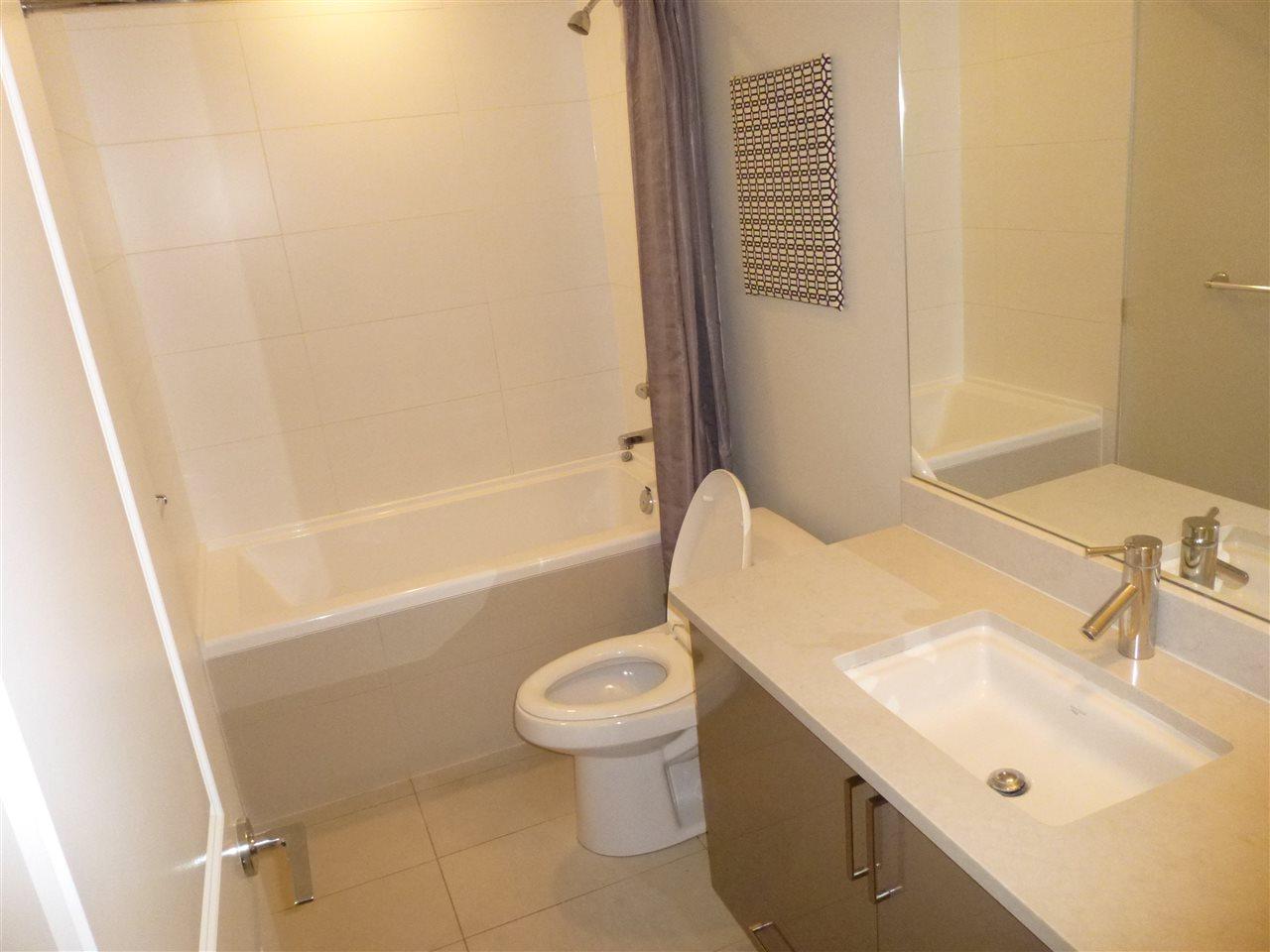 Condo Apartment at 15 9691 ALBERTA ROAD, Unit 15, Richmond, British Columbia. Image 8