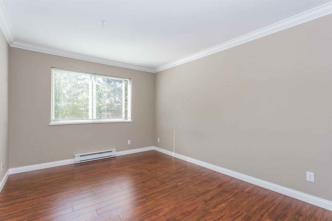 Condo Apartment at 206 33668 KING ROAD, Unit 206, Abbotsford, British Columbia. Image 10