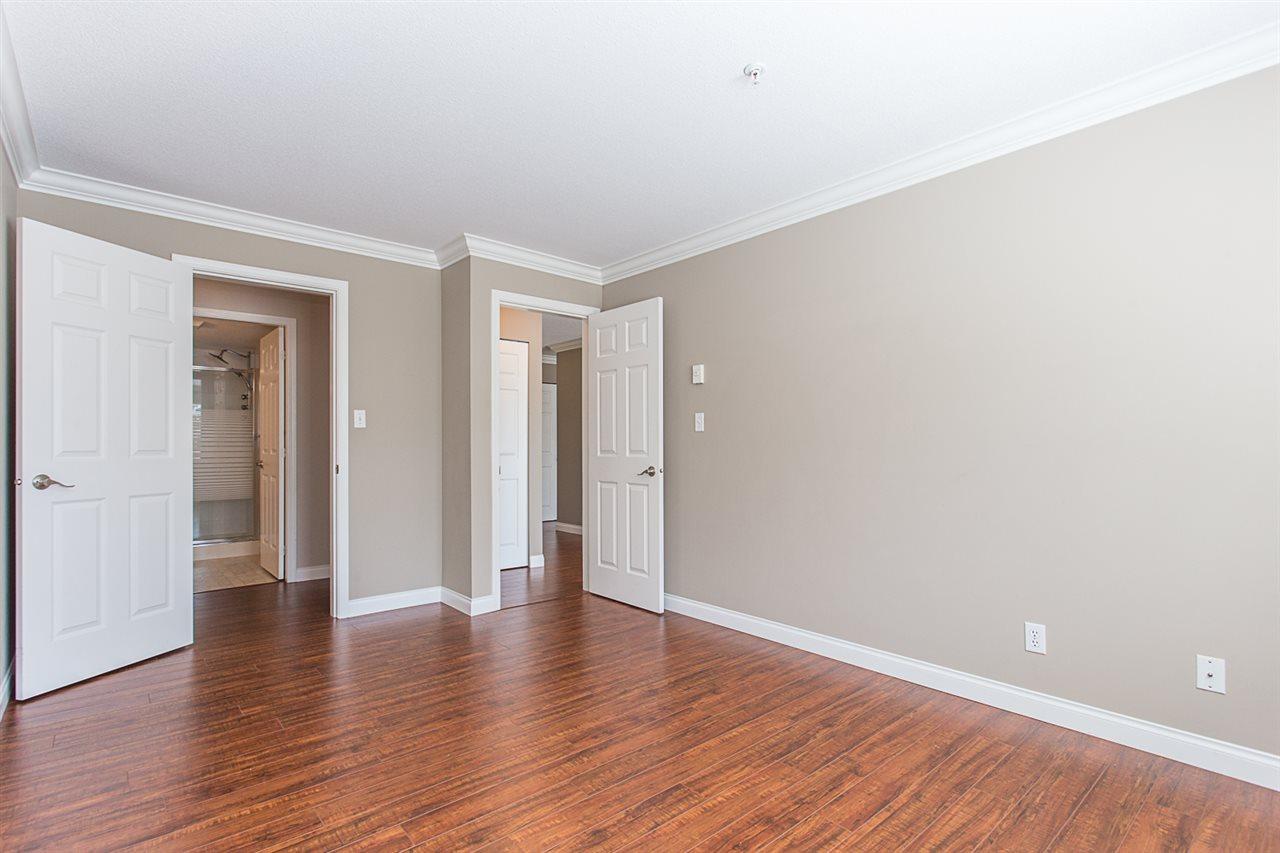 Condo Apartment at 206 33668 KING ROAD, Unit 206, Abbotsford, British Columbia. Image 11