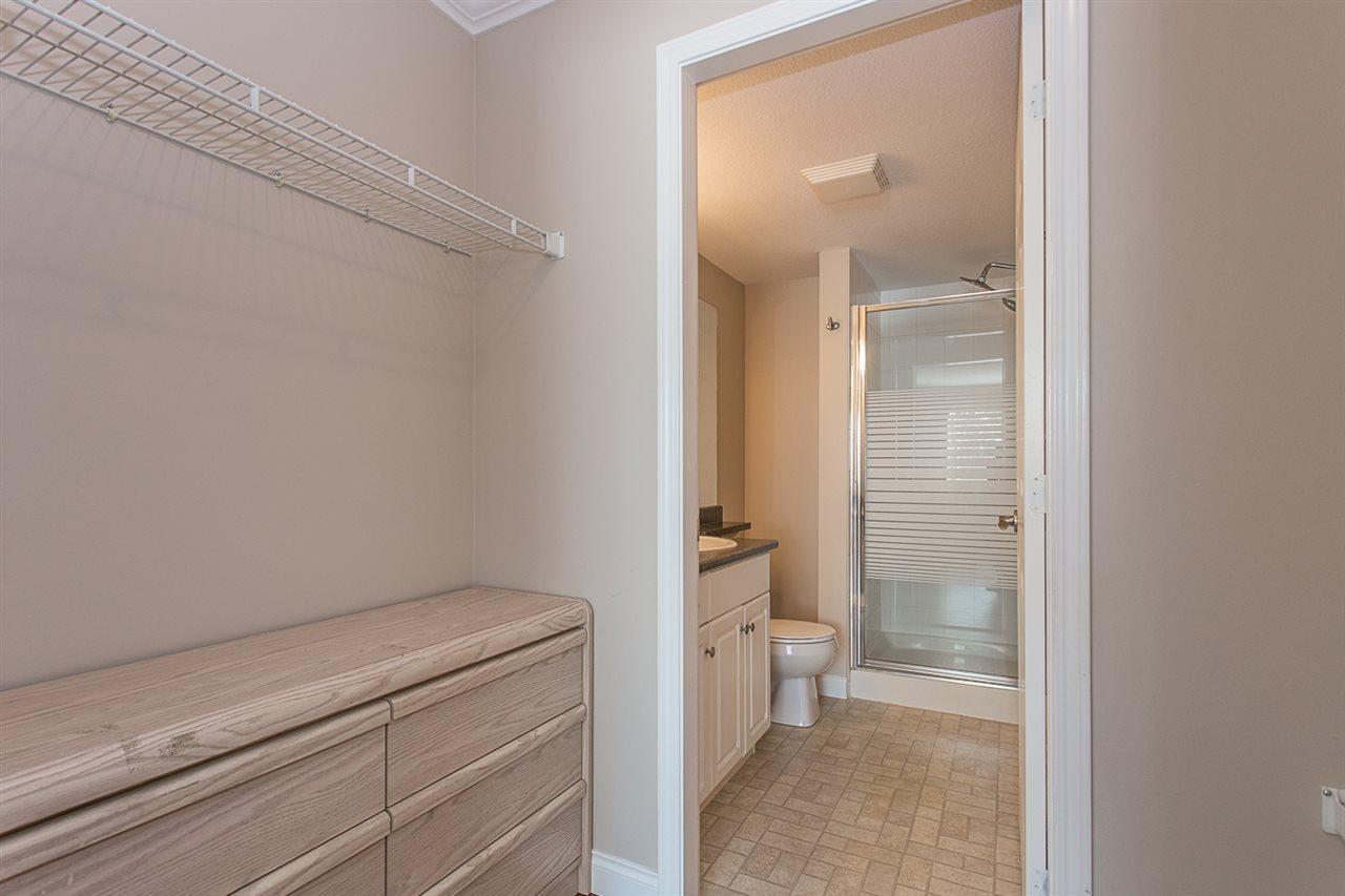 Condo Apartment at 206 33668 KING ROAD, Unit 206, Abbotsford, British Columbia. Image 12