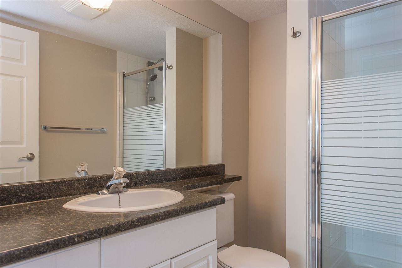Condo Apartment at 206 33668 KING ROAD, Unit 206, Abbotsford, British Columbia. Image 13