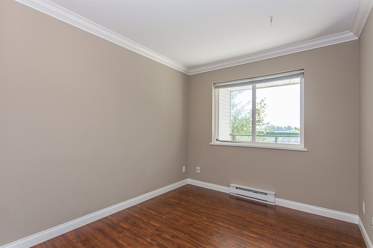 Condo Apartment at 206 33668 KING ROAD, Unit 206, Abbotsford, British Columbia. Image 14