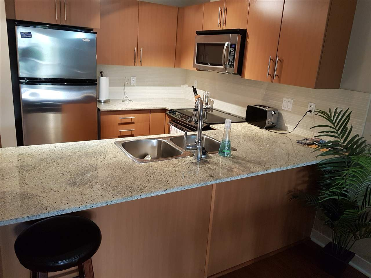 Condo Apartment at 310 8915 202 STREET, Unit 310, Langley, British Columbia. Image 2