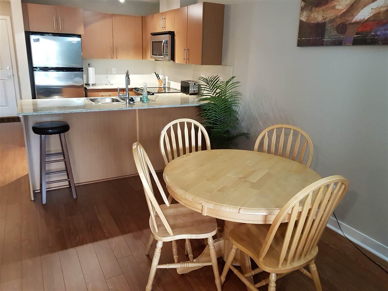 Condo Apartment at 310 8915 202 STREET, Unit 310, Langley, British Columbia. Image 4