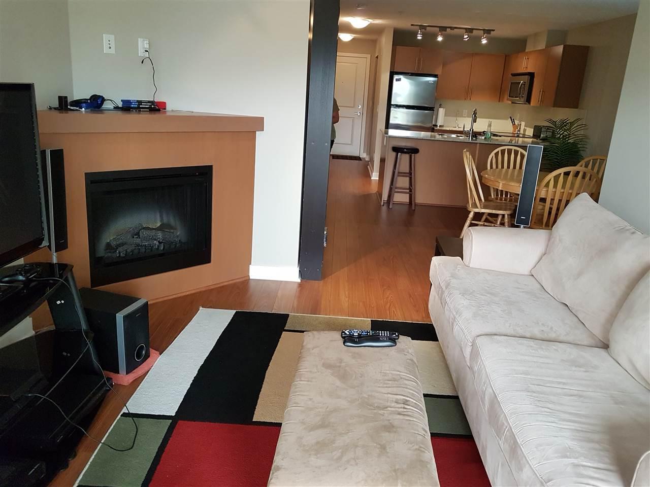 Condo Apartment at 310 8915 202 STREET, Unit 310, Langley, British Columbia. Image 5
