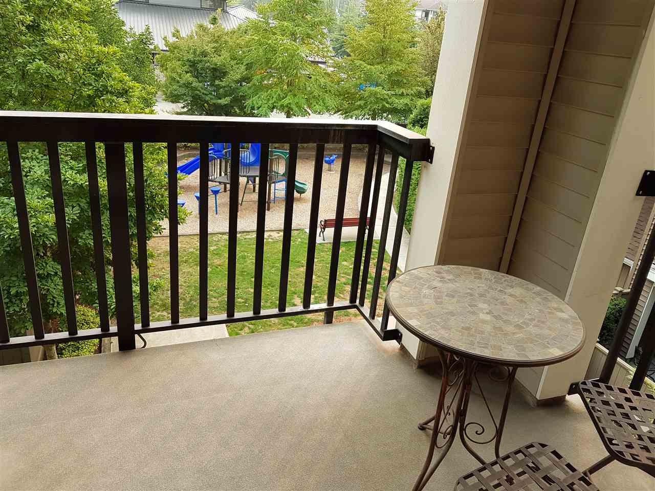 Condo Apartment at 310 8915 202 STREET, Unit 310, Langley, British Columbia. Image 7