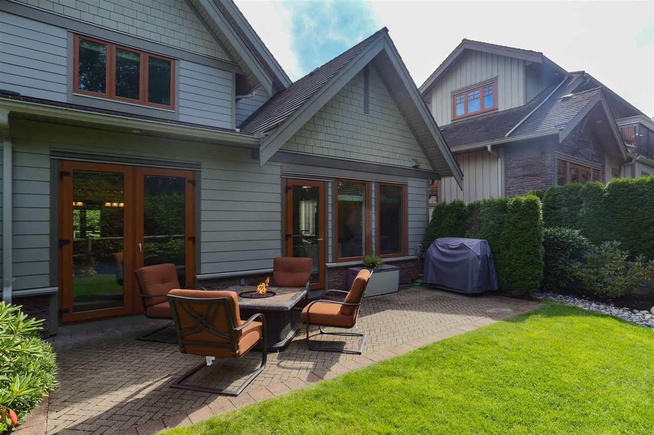 Townhouse at 22 3109 161 STREET, Unit 22, South Surrey White Rock, British Columbia. Image 20