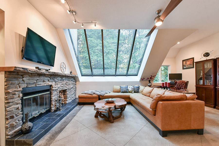 Condo Apartment at 41 3960 CANADA WAY, Unit 41, Burnaby South, British Columbia. Image 8