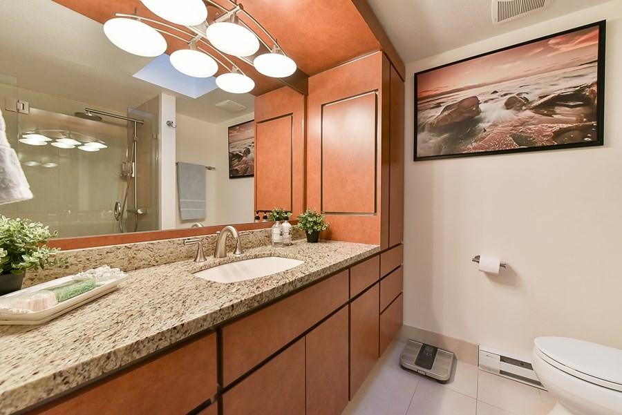 Condo Apartment at 41 3960 CANADA WAY, Unit 41, Burnaby South, British Columbia. Image 13