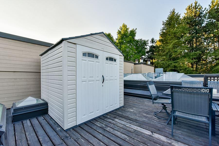 Condo Apartment at 41 3960 CANADA WAY, Unit 41, Burnaby South, British Columbia. Image 16