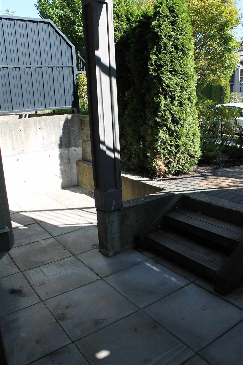 Townhouse at 122 7333 16TH AVENUE, Unit 122, Burnaby East, British Columbia. Image 6
