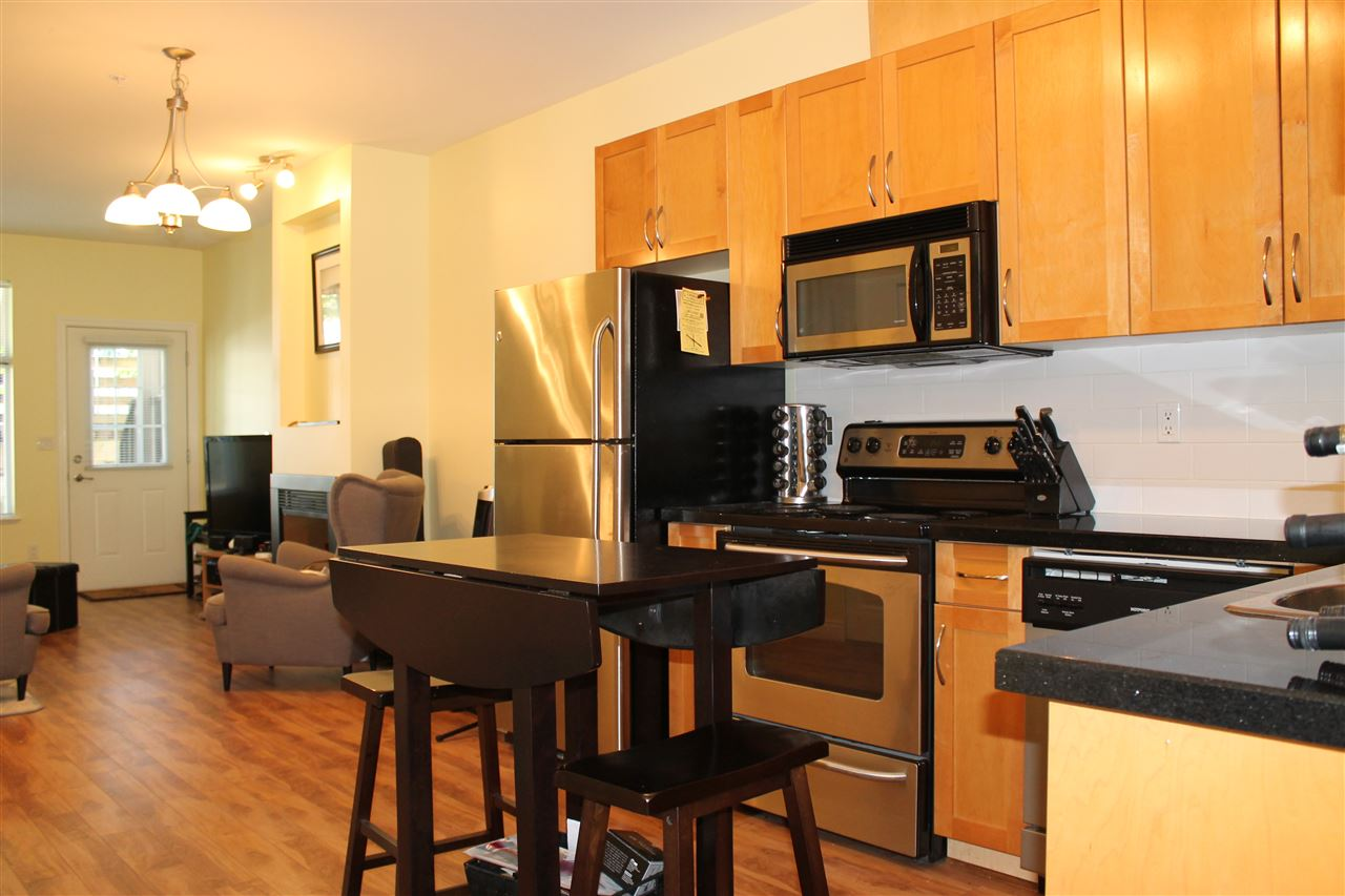 Townhouse at 122 7333 16TH AVENUE, Unit 122, Burnaby East, British Columbia. Image 11