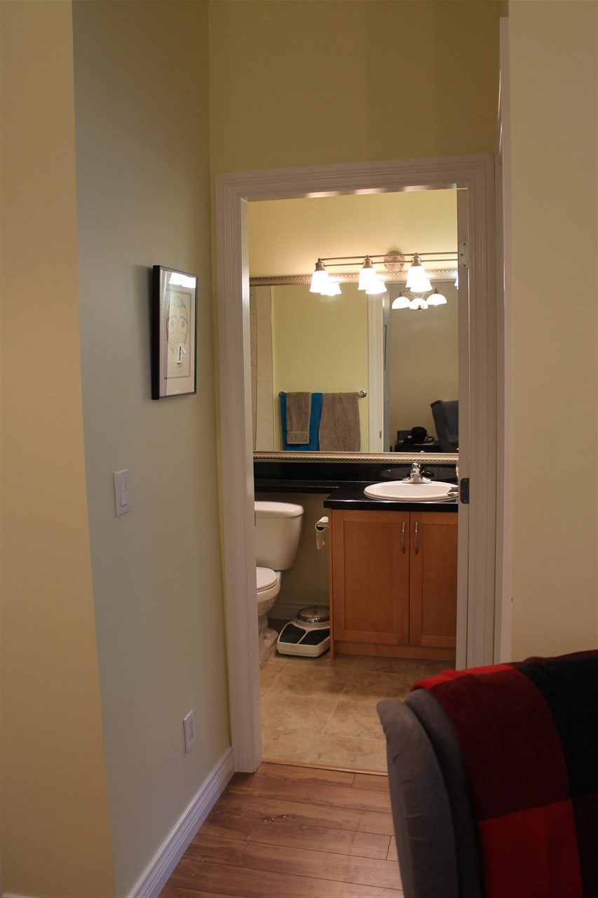 Townhouse at 122 7333 16TH AVENUE, Unit 122, Burnaby East, British Columbia. Image 12