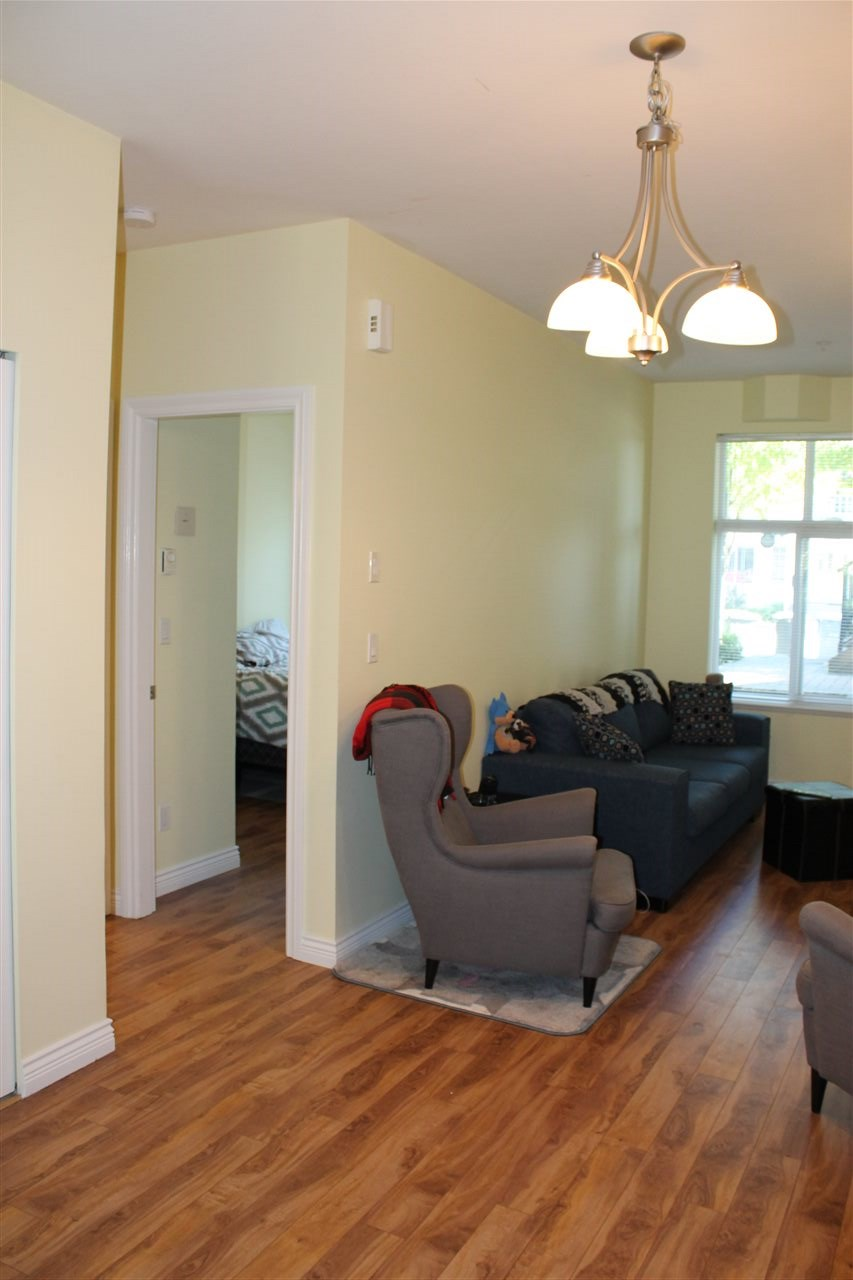 Townhouse at 122 7333 16TH AVENUE, Unit 122, Burnaby East, British Columbia. Image 13