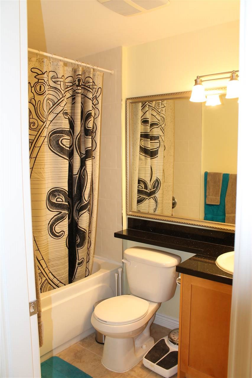 Townhouse at 122 7333 16TH AVENUE, Unit 122, Burnaby East, British Columbia. Image 14