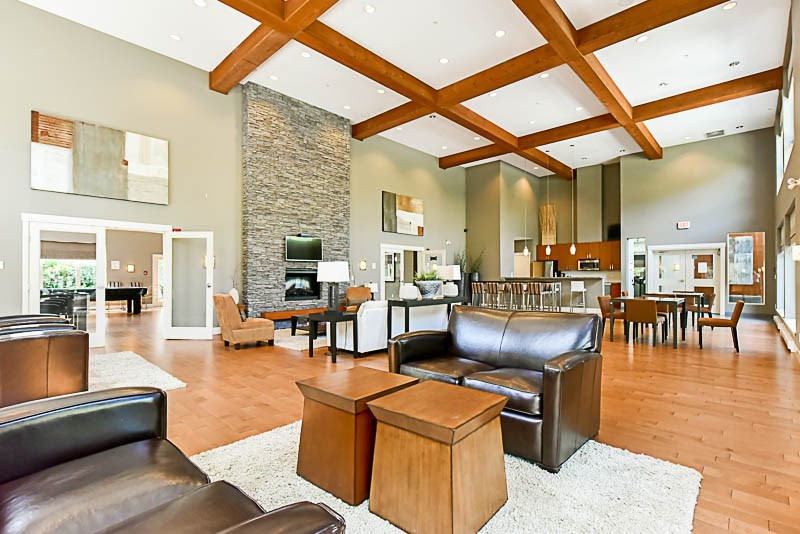 Condo Apartment at 128 15918 26 AVENUE, Unit 128, South Surrey White Rock, British Columbia. Image 3