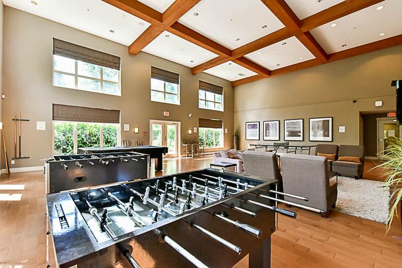 Condo Apartment at 128 15918 26 AVENUE, Unit 128, South Surrey White Rock, British Columbia. Image 4