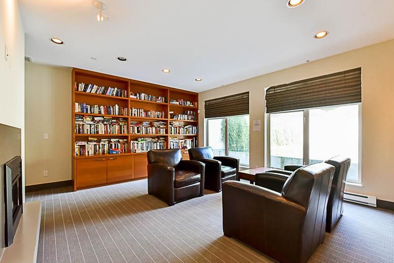Condo Apartment at 128 15918 26 AVENUE, Unit 128, South Surrey White Rock, British Columbia. Image 6