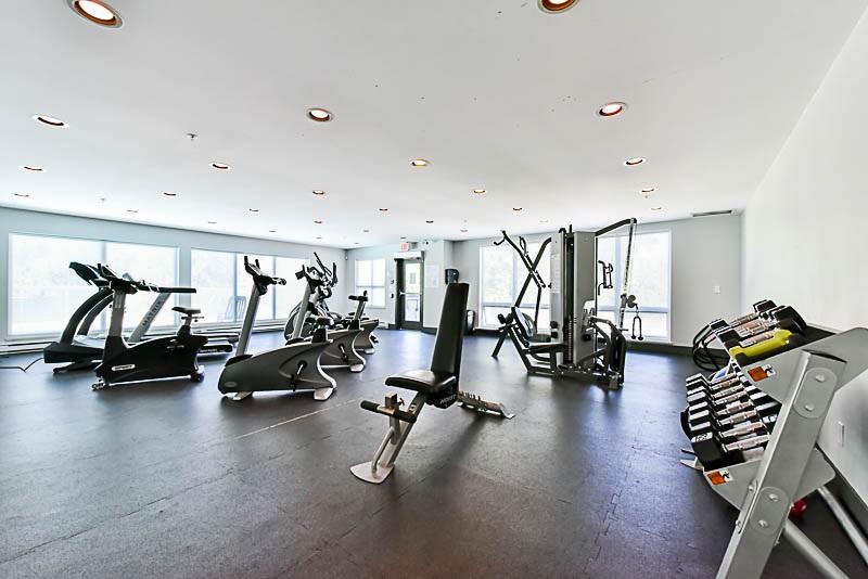Condo Apartment at 128 15918 26 AVENUE, Unit 128, South Surrey White Rock, British Columbia. Image 9