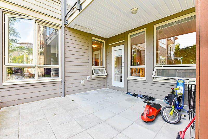 Condo Apartment at 128 15918 26 AVENUE, Unit 128, South Surrey White Rock, British Columbia. Image 13
