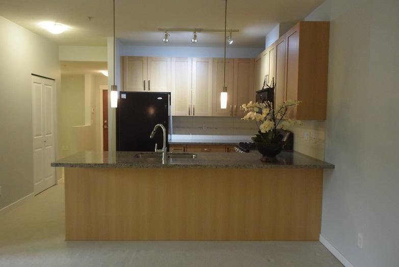 Condo Apartment at 128 15918 26 AVENUE, Unit 128, South Surrey White Rock, British Columbia. Image 16
