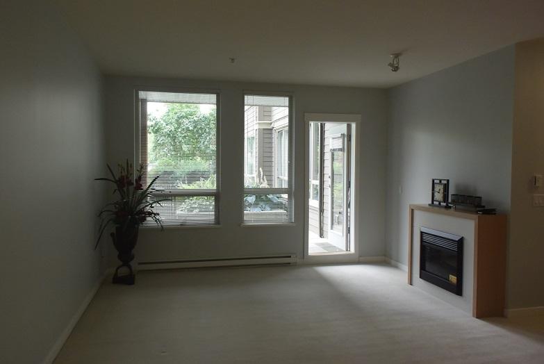 Condo Apartment at 128 15918 26 AVENUE, Unit 128, South Surrey White Rock, British Columbia. Image 17
