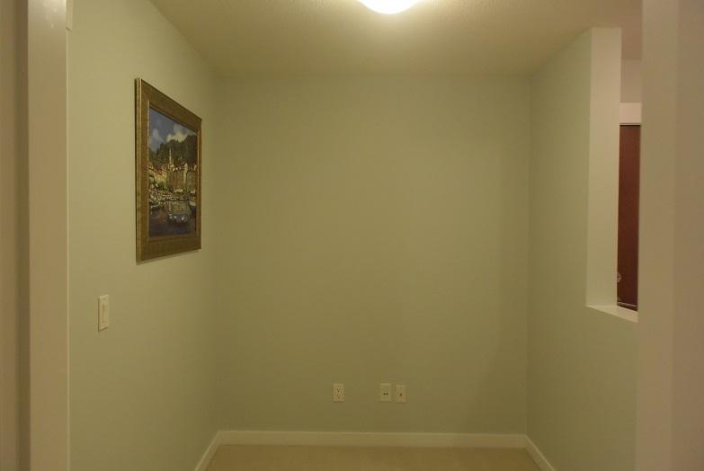 Condo Apartment at 128 15918 26 AVENUE, Unit 128, South Surrey White Rock, British Columbia. Image 18
