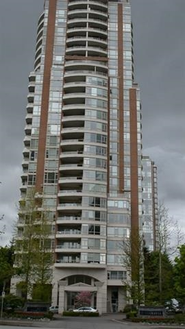 Condo Apartment at 1107 6838 STATION HILL DRIVE, Unit 1107, Burnaby South, British Columbia. Image 1