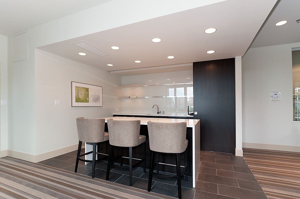 Condo Apartment at 3802 1028 BARCLAY STREET, Unit 3802, Vancouver West, British Columbia. Image 15