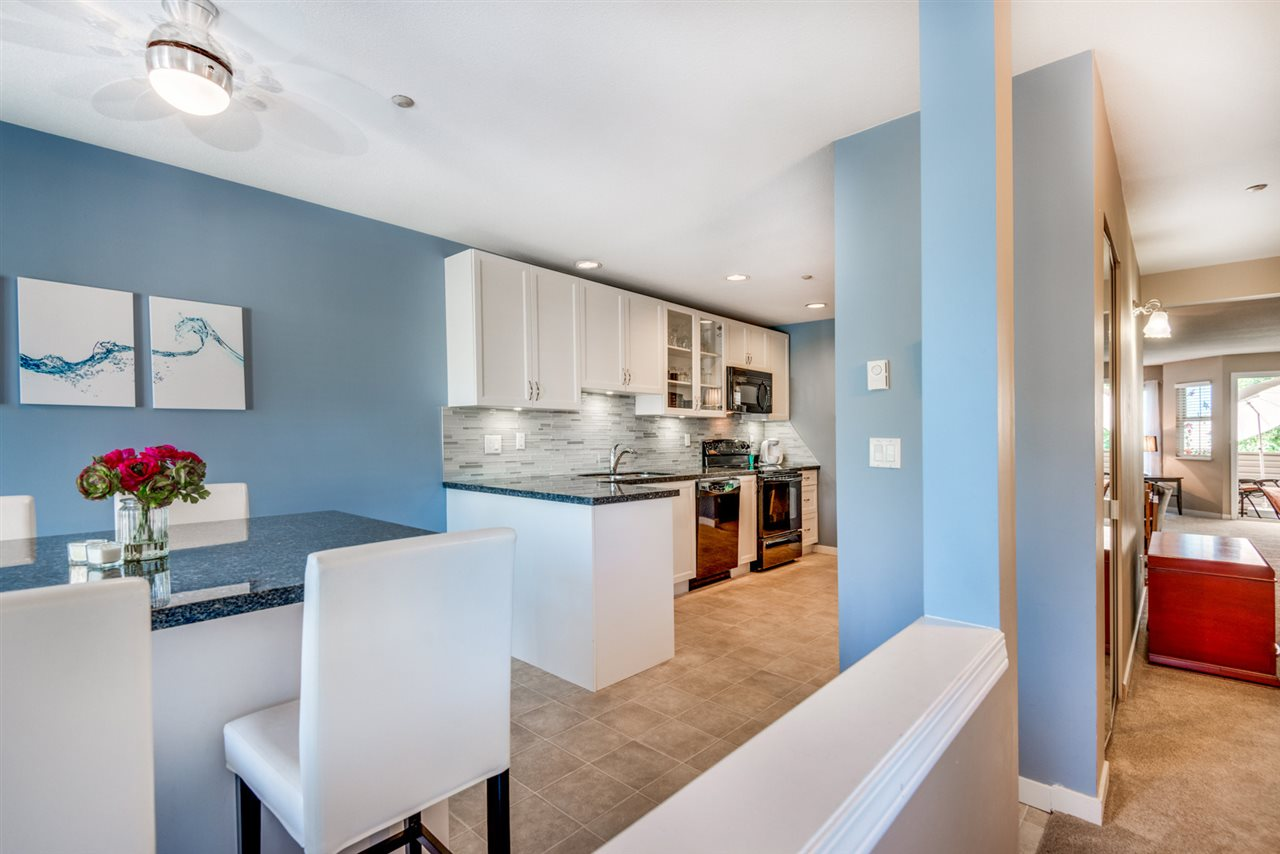 Townhouse at 4 19060 FORD ROAD, Unit 4, Pitt Meadows, British Columbia. Image 2