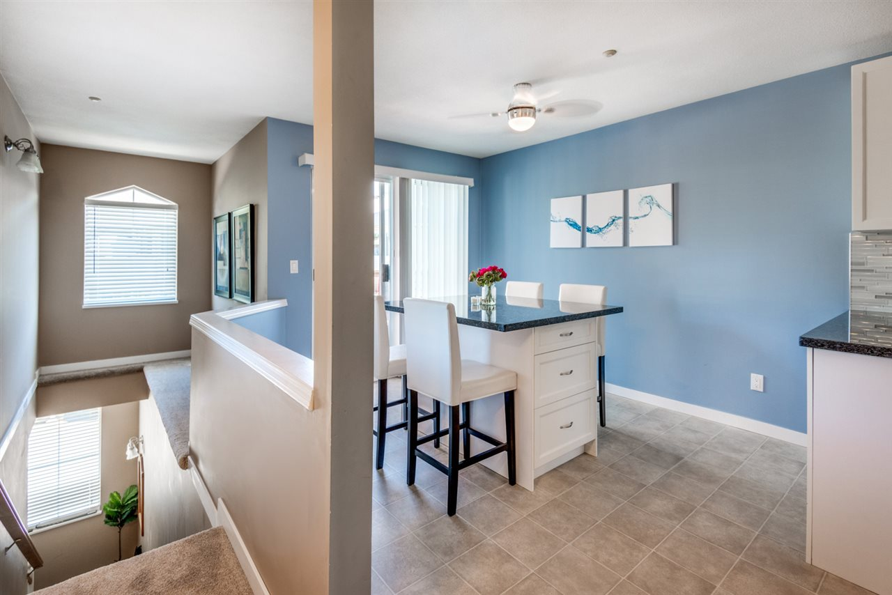 Townhouse at 4 19060 FORD ROAD, Unit 4, Pitt Meadows, British Columbia. Image 3