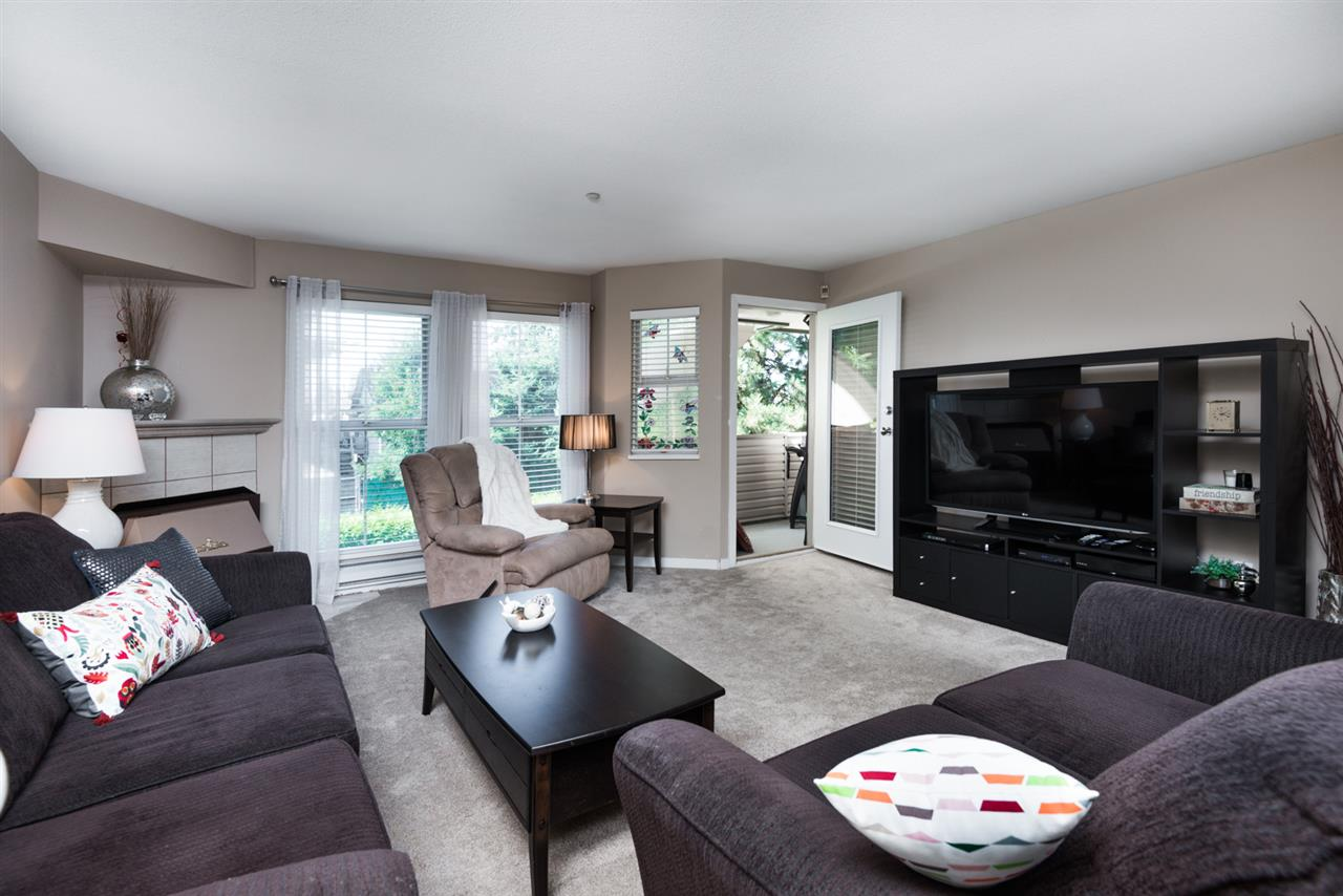 Townhouse at 4 19060 FORD ROAD, Unit 4, Pitt Meadows, British Columbia. Image 11