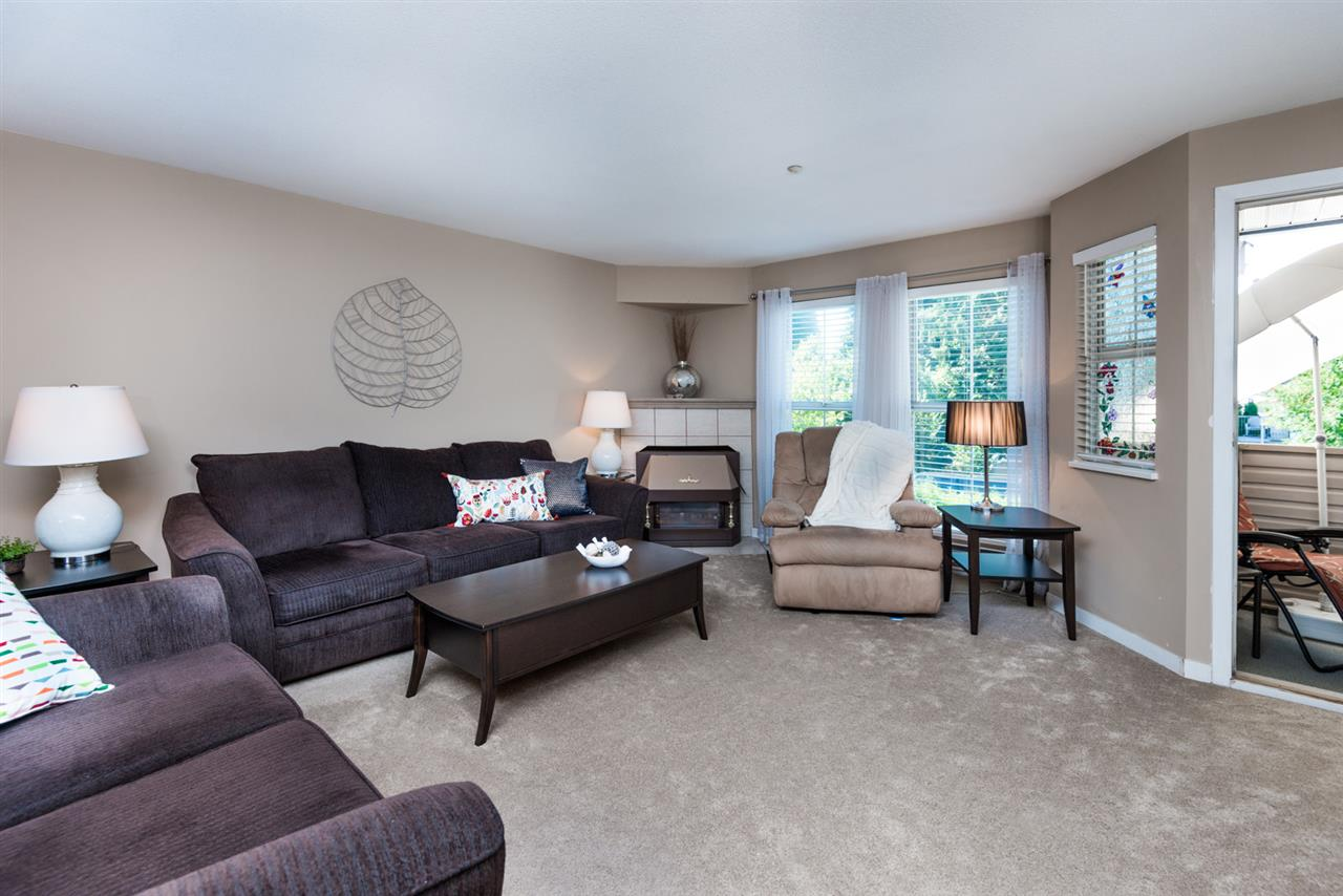 Townhouse at 4 19060 FORD ROAD, Unit 4, Pitt Meadows, British Columbia. Image 12