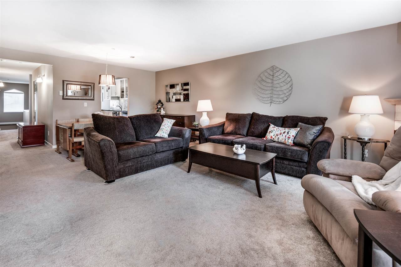 Townhouse at 4 19060 FORD ROAD, Unit 4, Pitt Meadows, British Columbia. Image 13