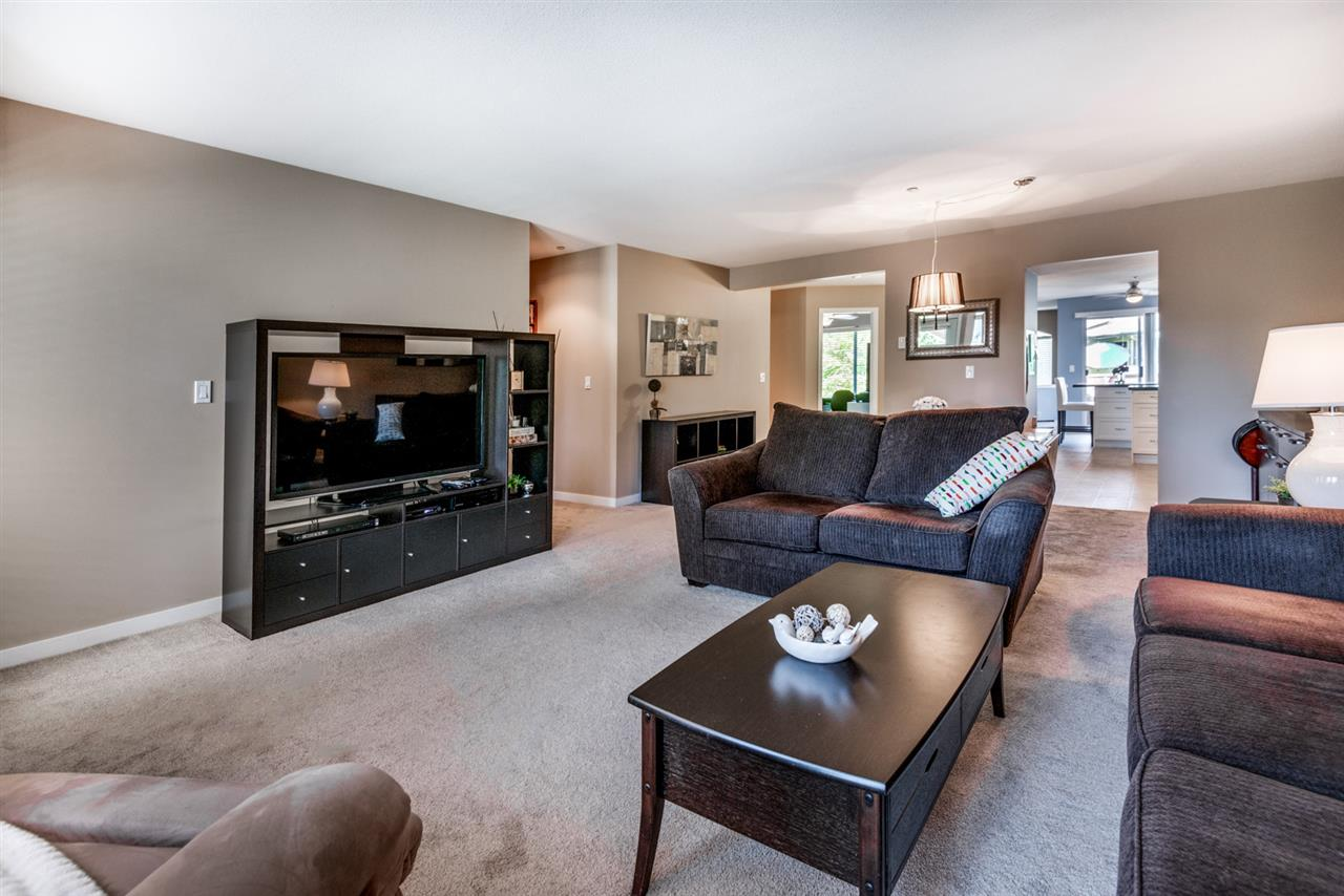 Townhouse at 4 19060 FORD ROAD, Unit 4, Pitt Meadows, British Columbia. Image 14