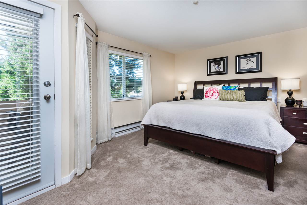 Townhouse at 4 19060 FORD ROAD, Unit 4, Pitt Meadows, British Columbia. Image 15