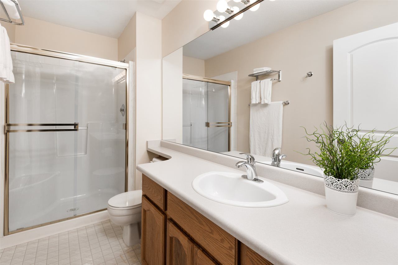 Townhouse at 4 19060 FORD ROAD, Unit 4, Pitt Meadows, British Columbia. Image 16