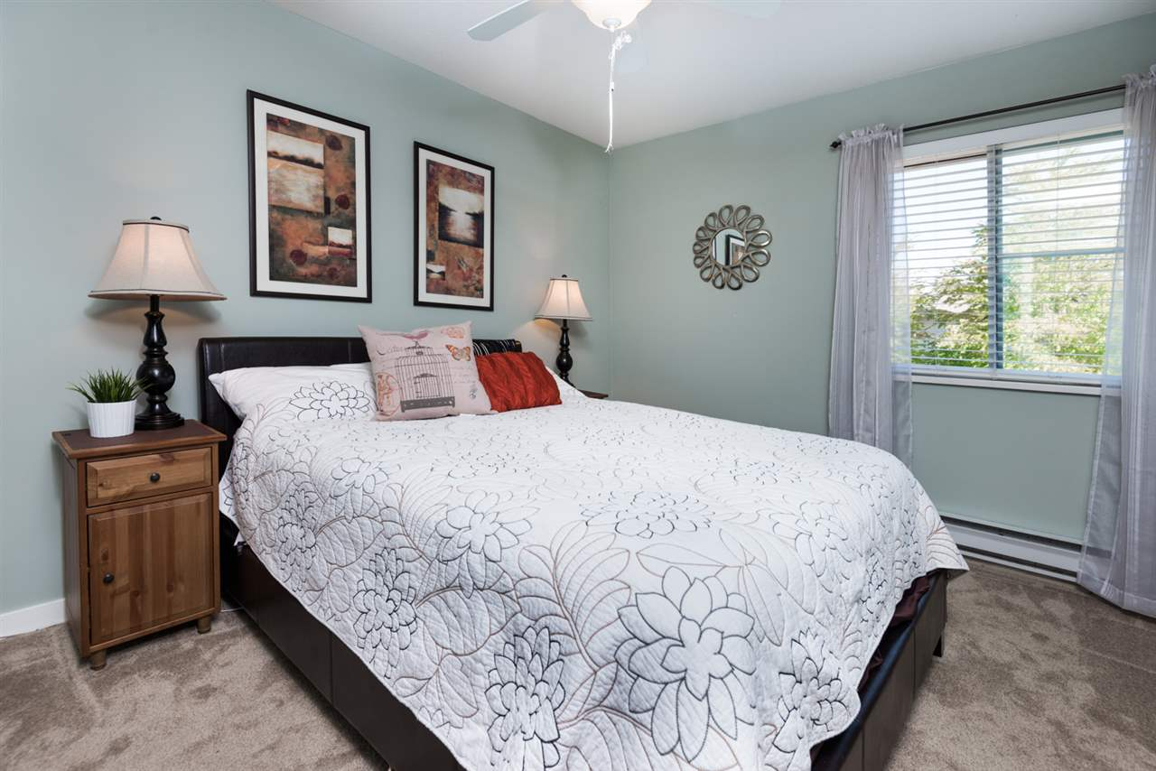 Townhouse at 4 19060 FORD ROAD, Unit 4, Pitt Meadows, British Columbia. Image 17