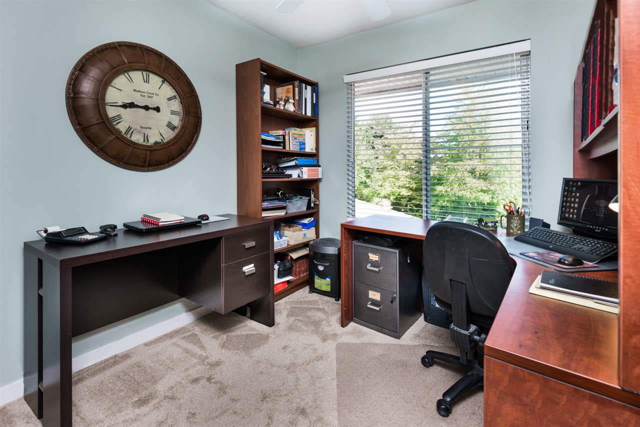 Townhouse at 4 19060 FORD ROAD, Unit 4, Pitt Meadows, British Columbia. Image 18