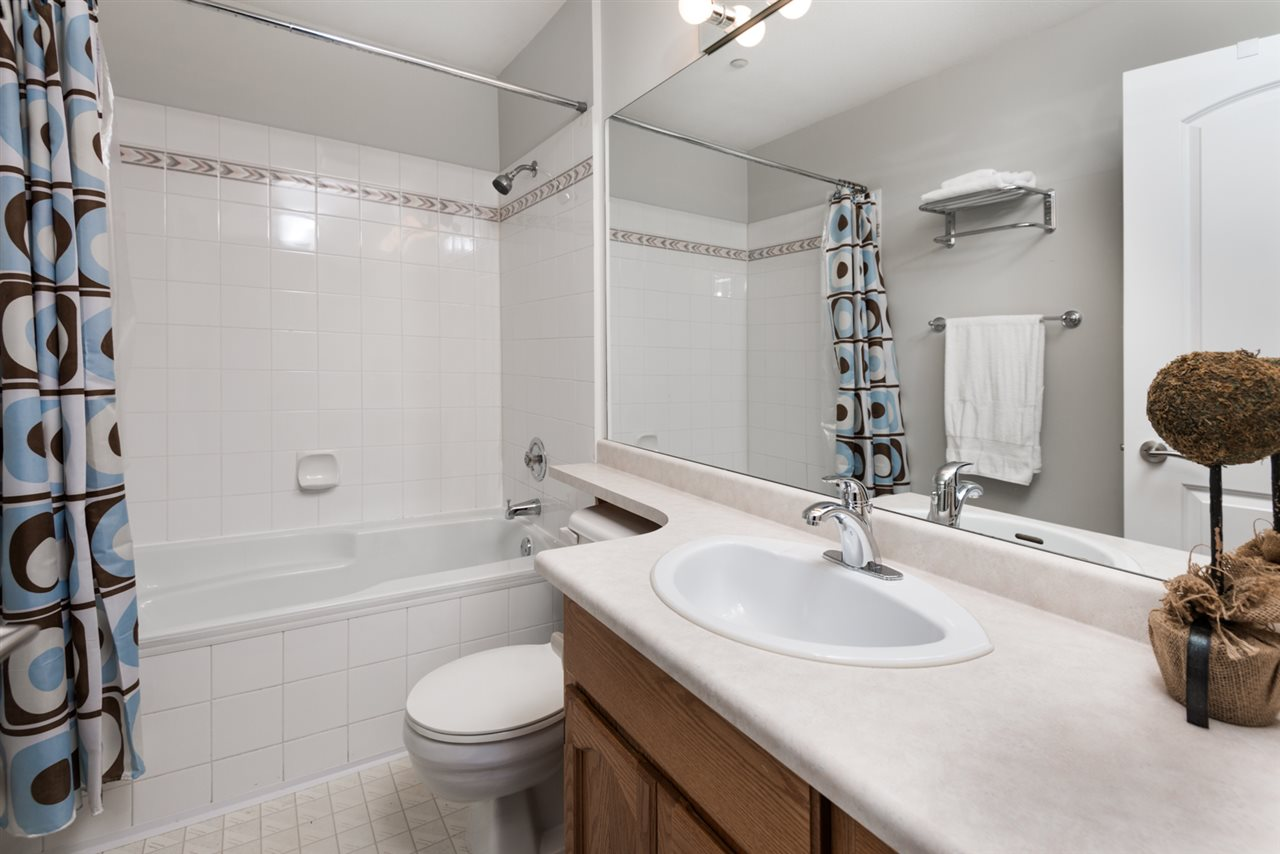 Townhouse at 4 19060 FORD ROAD, Unit 4, Pitt Meadows, British Columbia. Image 19
