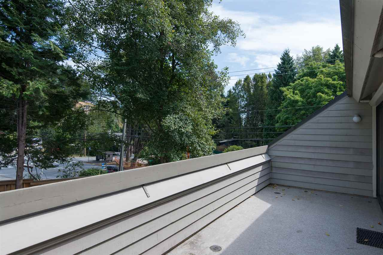 Townhouse at 12 4957 MARINE DRIVE, Unit 12, West Vancouver, British Columbia. Image 15
