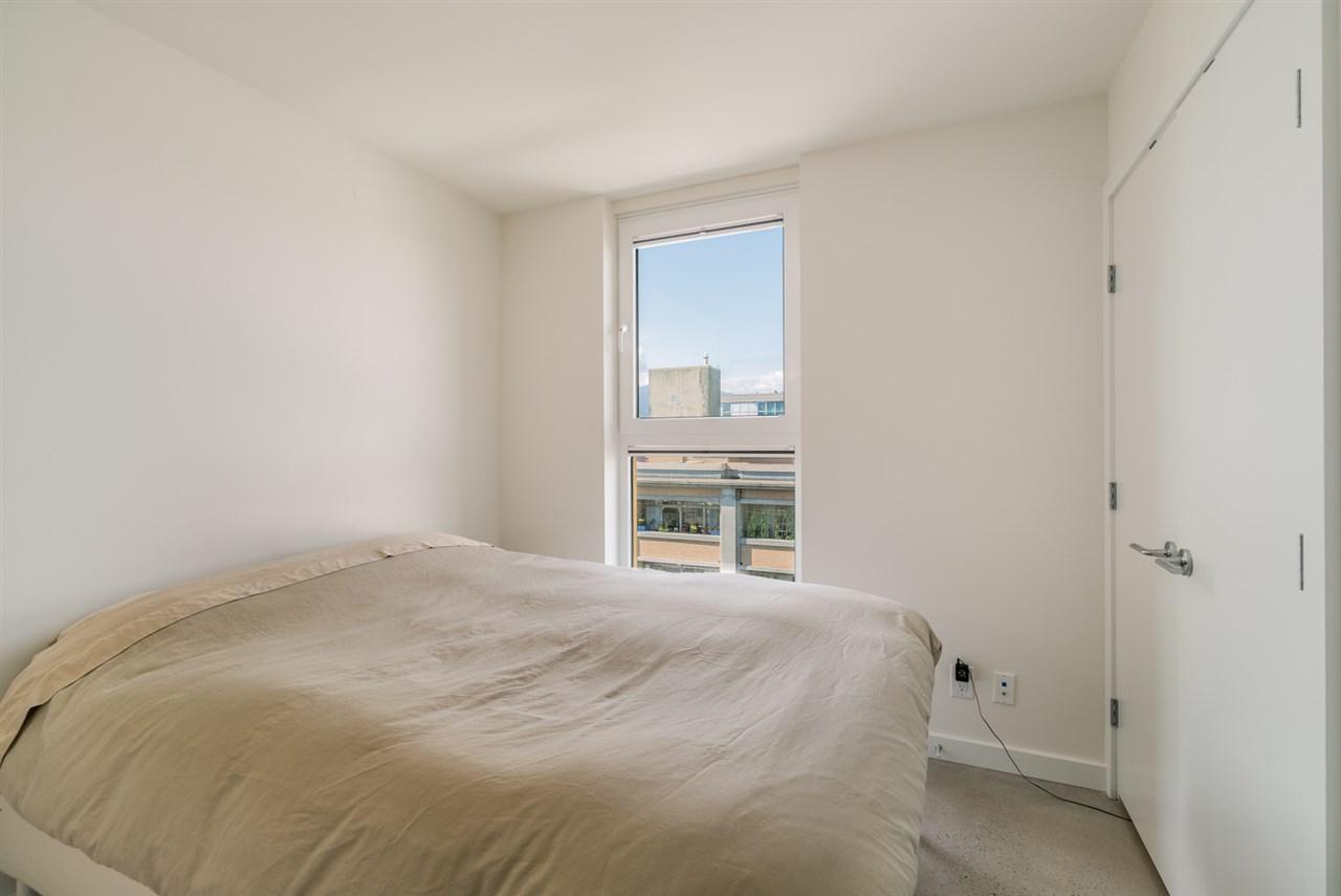 Condo Apartment at 802 150 E CORDOVA STREET, Unit 802, Vancouver East, British Columbia. Image 8