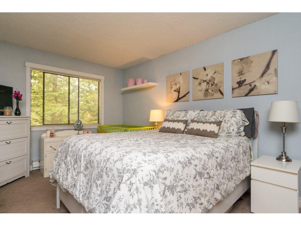 Condo Apartment at 201 13283 70B AVENUE, Unit 201, Surrey, British Columbia. Image 10
