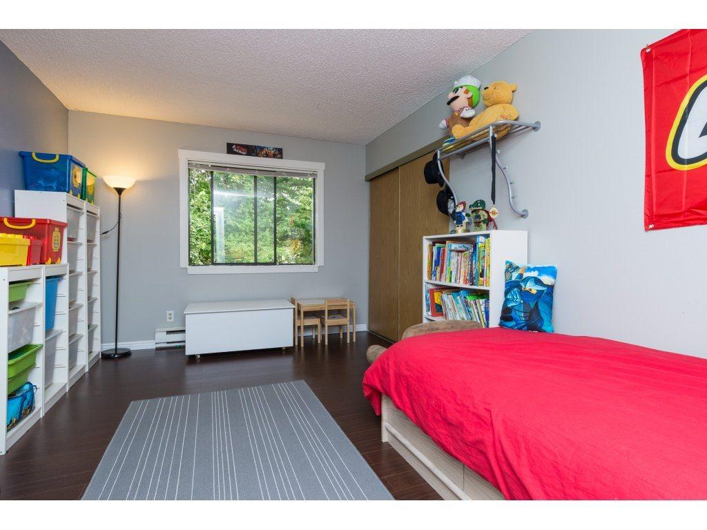 Condo Apartment at 201 13283 70B AVENUE, Unit 201, Surrey, British Columbia. Image 12