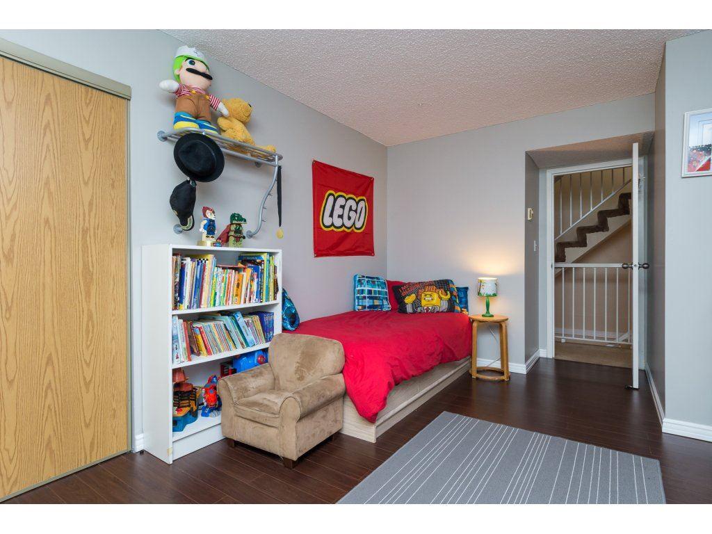 Condo Apartment at 201 13283 70B AVENUE, Unit 201, Surrey, British Columbia. Image 13