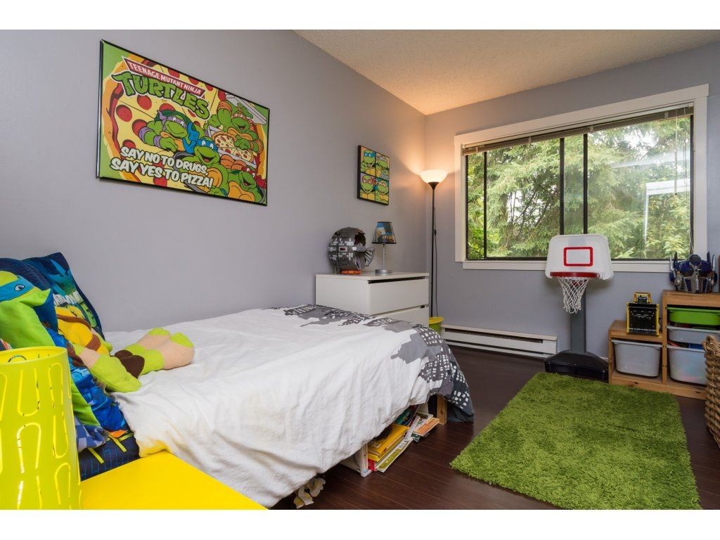 Condo Apartment at 201 13283 70B AVENUE, Unit 201, Surrey, British Columbia. Image 14