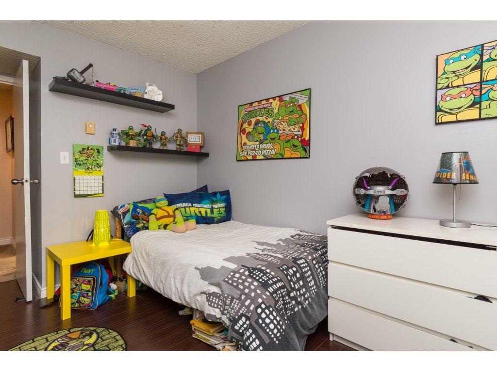 Condo Apartment at 201 13283 70B AVENUE, Unit 201, Surrey, British Columbia. Image 15