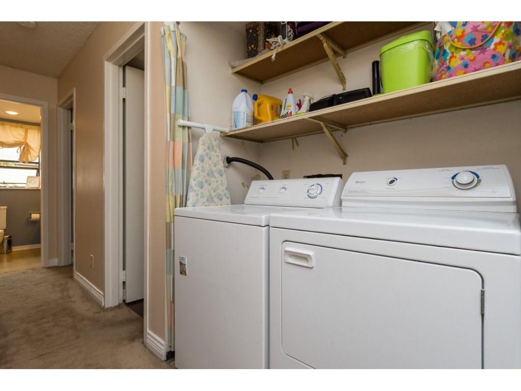 Condo Apartment at 201 13283 70B AVENUE, Unit 201, Surrey, British Columbia. Image 17